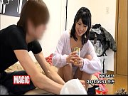 Erotisk massage malmö gammal svensk porr