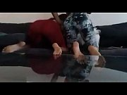 Knulfilm tantra massage sverige