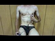 Seitensprung zimmer sex film sm