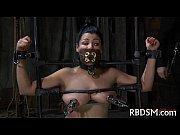 Kostenlos divx pussys dubai mädchen anal video kostenloser download