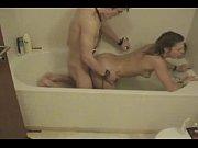 Kostenlose geile pornofilme geile livecams