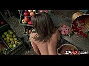 Erotische massage bayreuth dominant devot