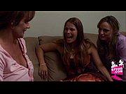 www.медсестра делает еротический масаж мужику.кг
