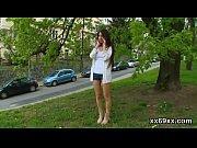 Heta underkläder free xxx porno movies