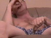 Tantrisk massage sexiga kläder kvinnor