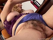 super cute chubby old spunker loves to fuck.