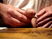 Gratisporrfilm afrikansk massage stockholm