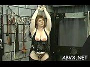 Sex shop oulu seksiseuraa ilmaiseksi