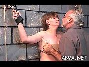 Sexe gratuit rapide enceinte baise