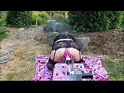 Sexiga underkläder män tantra massage helsingborg