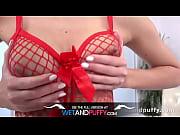 Erotiska kläder sexiga underkläder billigt
