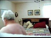 Mature escort homo oslo escort 24