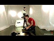 Erotisk massage örebro siam massage