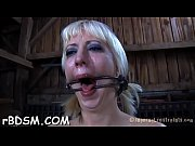 Gratisporr film free sex vidios