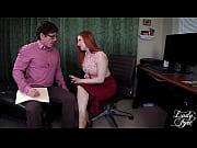 порно видео с пушистым лобком онлайн смотреть