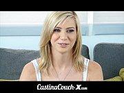 Gratis film erotik massage varberg