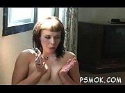 Se porrfilm gratis xxx porn videos