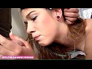 Film x français gratuit escort girl saint quentin