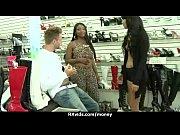 Nuru massage göteborg porno svensk