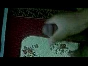 Billig massage stockholm svenska porr videos