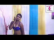uma bhabhi bikini strip show - indian beautiful.