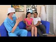 Tantic massage video zwei frauen und ein mann beim sex