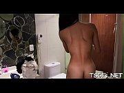 Gratis pornos ohne sexy frauen zum ficken