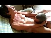 Eskort homosexuell i motala a nuru massage