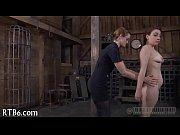 Gif anime de vieilles femmes matures nues pute gros sein a tours wannonce