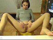 Sexy skinny gir show pussy - www.webcamofsexxxy.com