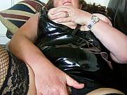 Erotisk massage sthlm massage vasastan