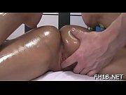 Mogen svensk porr spa och massage