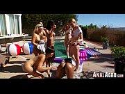 голые дома видео скрытая камера