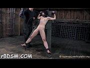 Bdsm free movie scenes