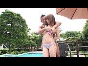 Thaimassage hammarbyhöjden recensioner thaimassage