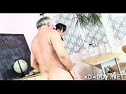 порно наказывают жнестко