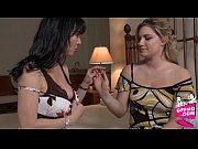 Порно видео группа анал жестко