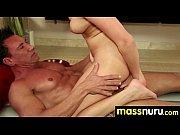 неьецкий секс видео