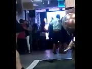 Salope danse site de rencontre sans paiement