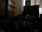 Eroottinen hieronta espoo mitä mies haluaa naiselta sängyssä