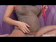 Nid thaimassage knula sex homosexuell