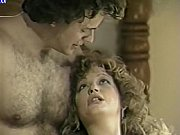 Deutsche amateur pornostars sexy susi porno