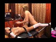Massage fagersta lingam massage stockholm