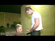 Outcall massage stockholm handjob