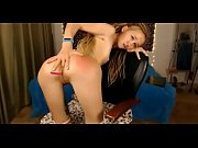 Sexy teen fucking her ass with finger so nice -  part2 on teensdocum.com