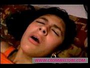 Nacho fuck hard 2 peruana teens  - WWW.CROMWELTUBE.COM