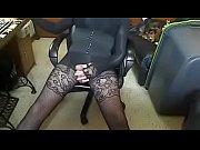 Pornotähti mariah bb inka video