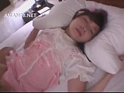 sweet lolita sex japanese loli