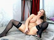russian webcam girl  - 312camgirls.com