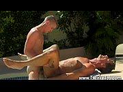 Gratis datingsidor massage vasastan stockholm